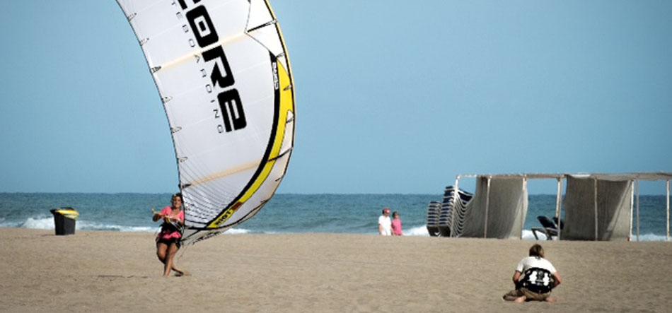 kitesurf-barcelona-6