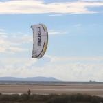 areakiteboarding-core-kitesurf-malaga