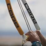 areakiteboarding-core-kitesurf-malaga-4