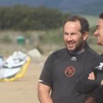 areakiteboarding-core-kitesurf-malaga-5