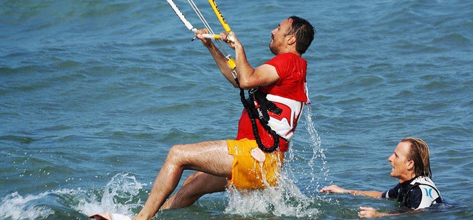 kitesurf-barcelona-3