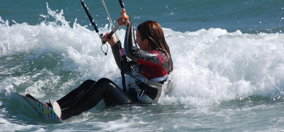 AreaKiteboarding-escuela-de-kitesurf-en-malaga-3