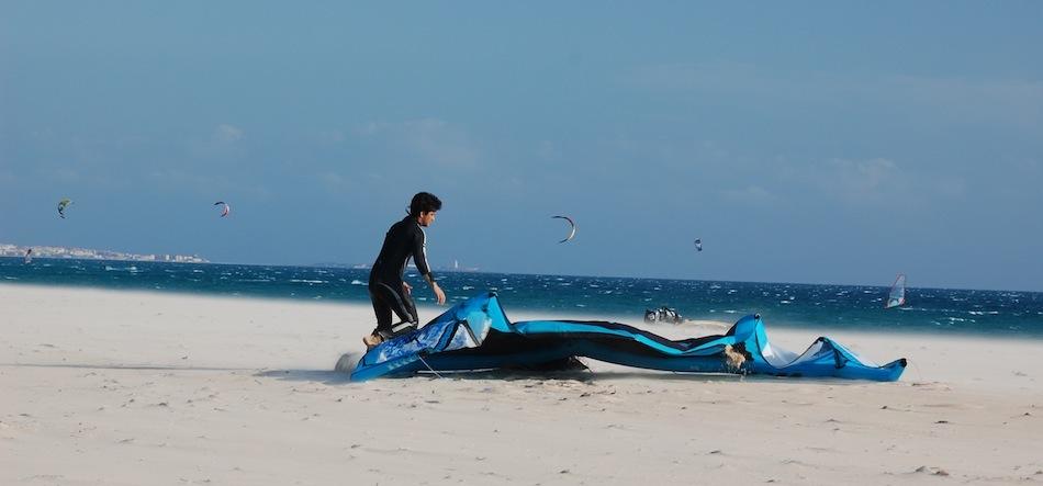 AreaKiteboarding-escuela-de-kitesurf-en-malaga-4