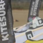 areakiteboarding-core-kitesurf-malaga-6