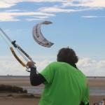 windgoure-ficha-por-areakiteboarding-1