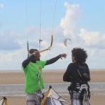 windgoure-ficha-por-areakiteboarding