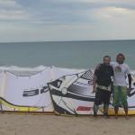 windgoure-ficha-por-areakiteboarding-5