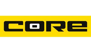 Distribuidor Oficial Core Kiteboarding